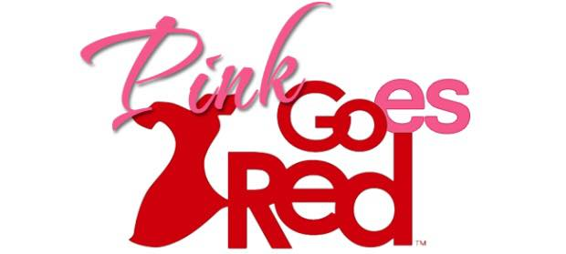 Pink Goes Red.jpg