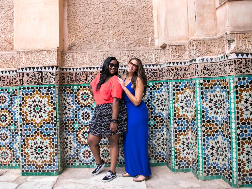Marrakech-Portraits-51.jpg