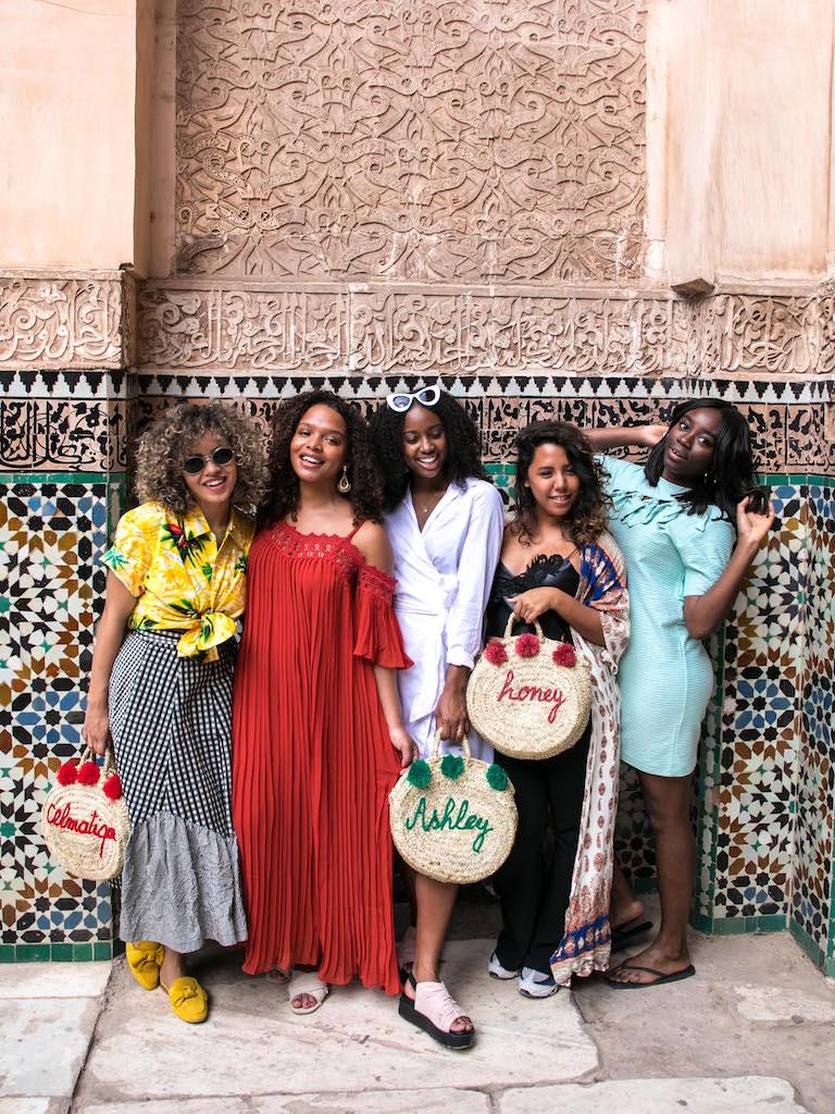 Marrakech-Portraits-41.jpg