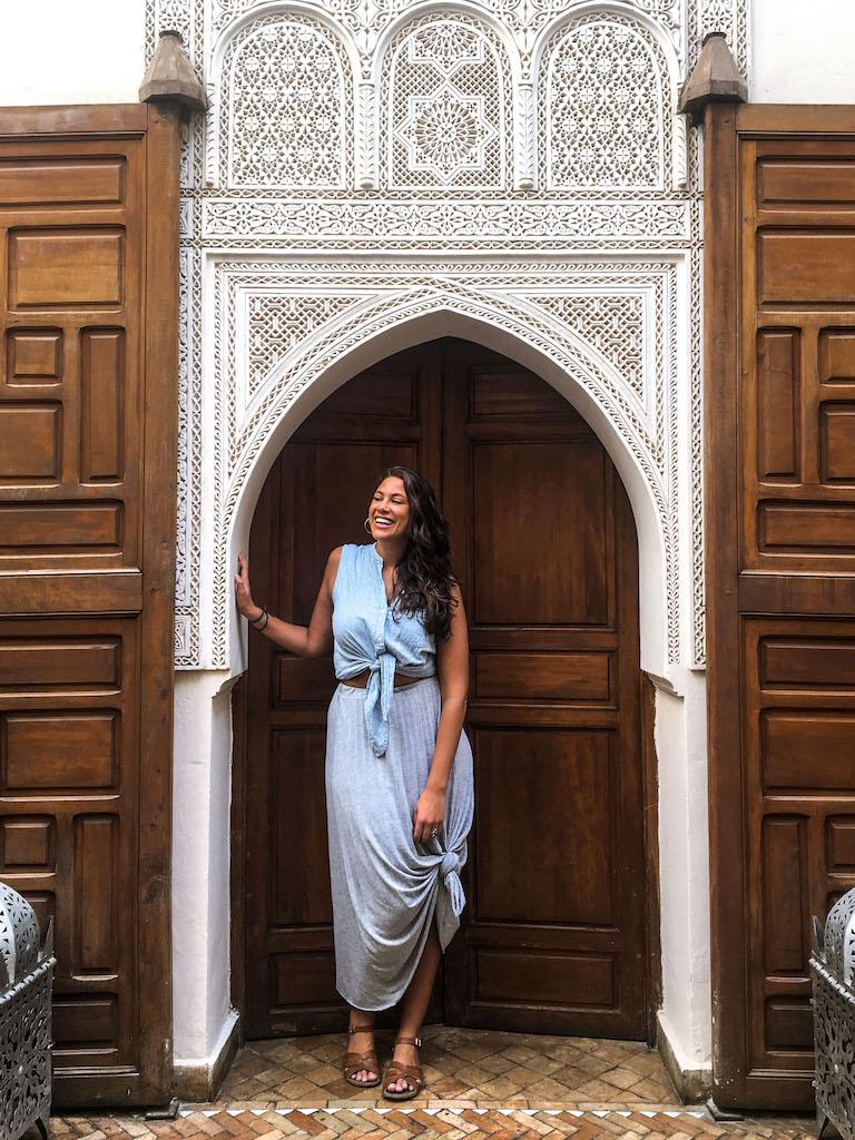 Marrakech-Portraits-101 By Alysha.jpg