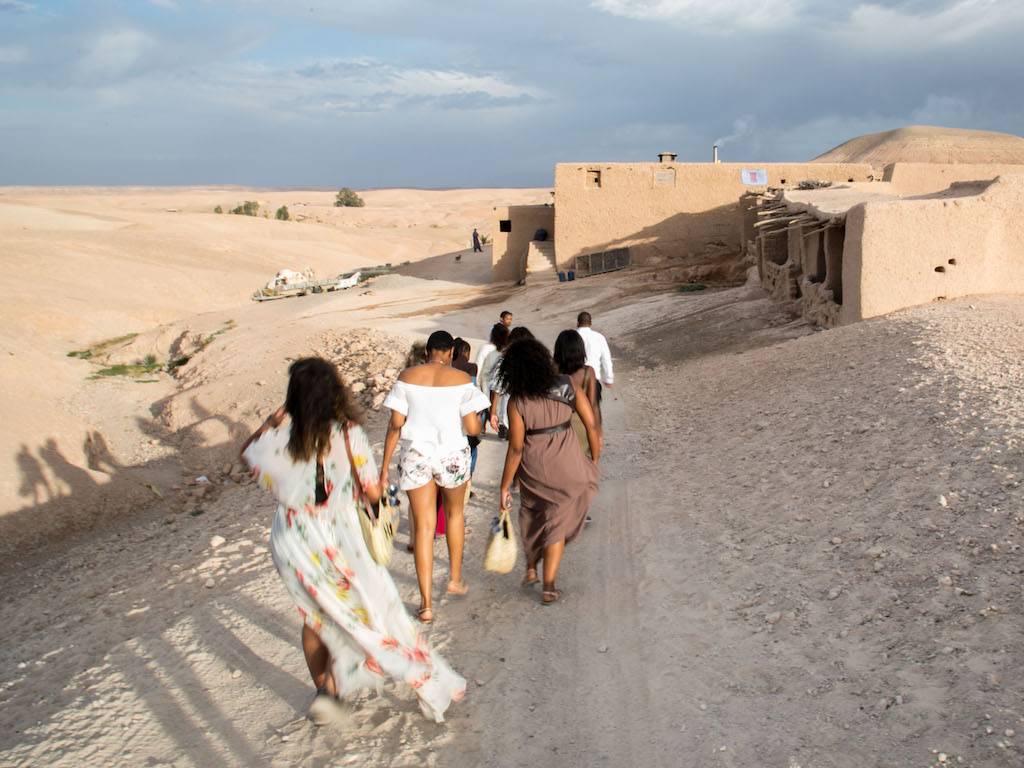 Marrakech-Camel-Ride-1.jpg