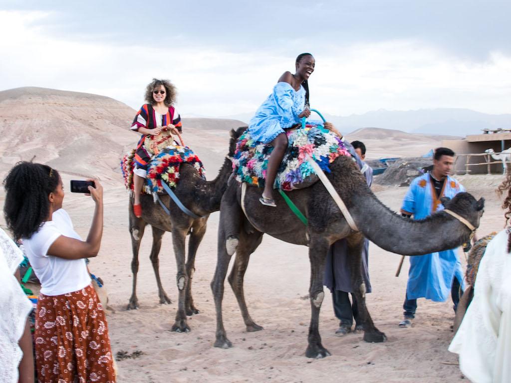 Marrakech-Camel-Ride-4.jpg
