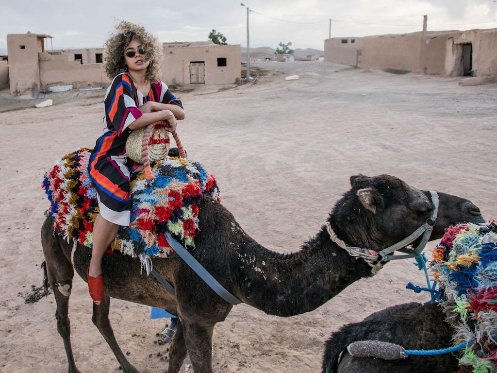 Marrakech-Camel-Ride-9.jpg