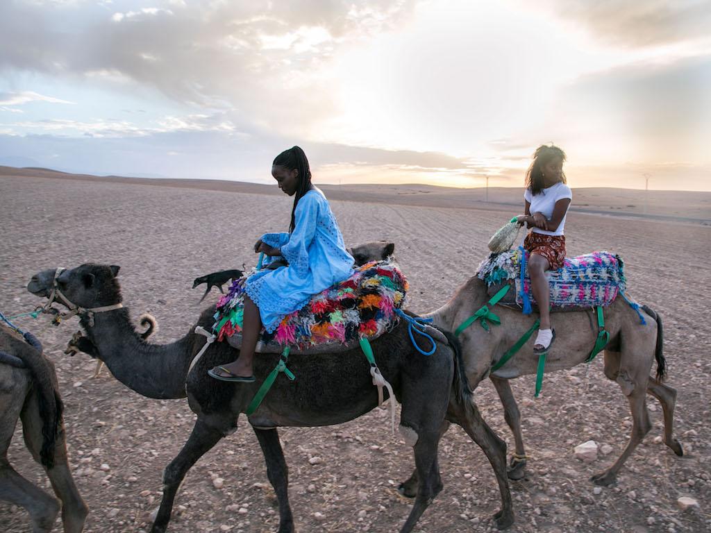 Marrakech-Camel-Ride-38.jpg