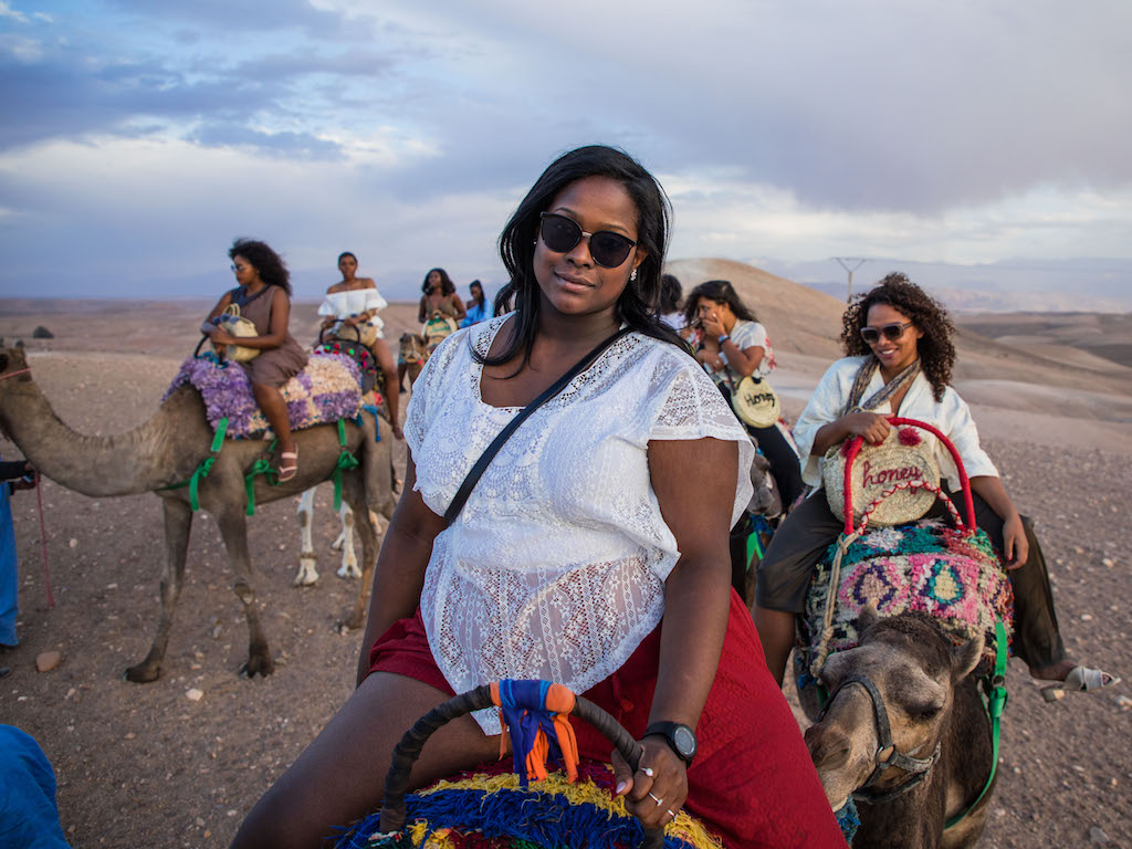 Marrakech-Camel-Ride-19.jpg