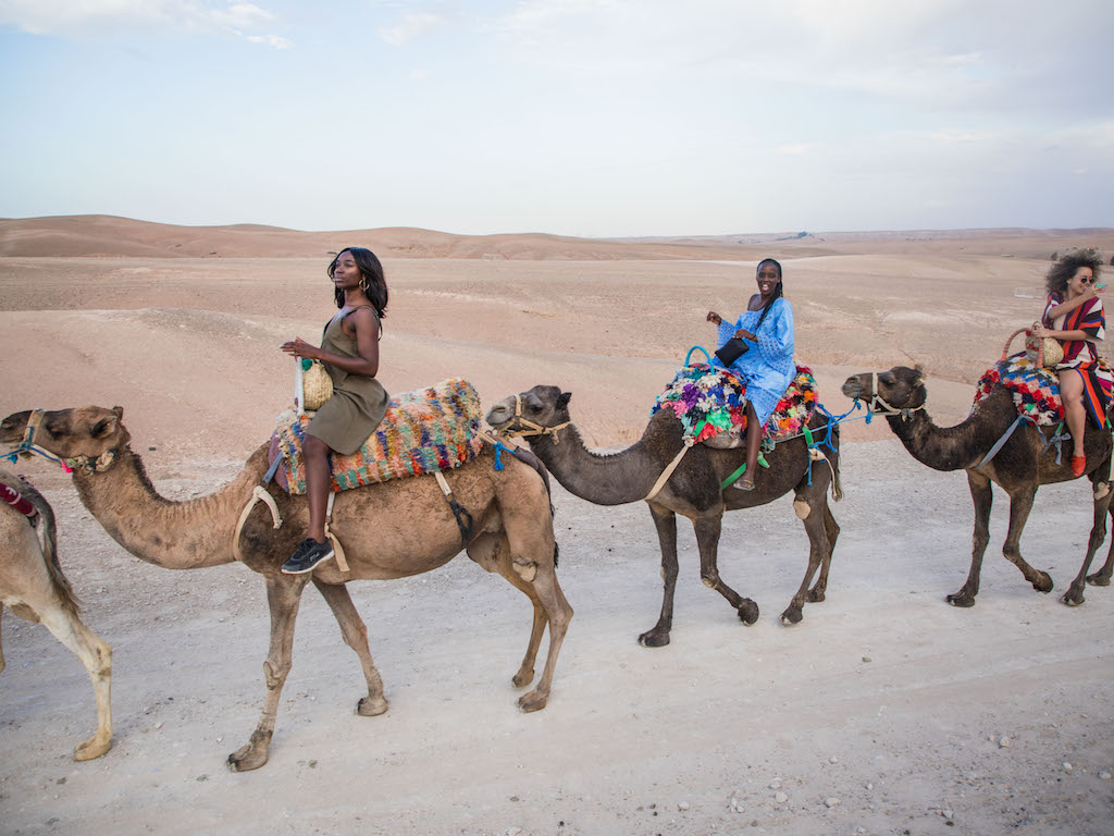 Marrakech-Camel-Ride-14.jpg