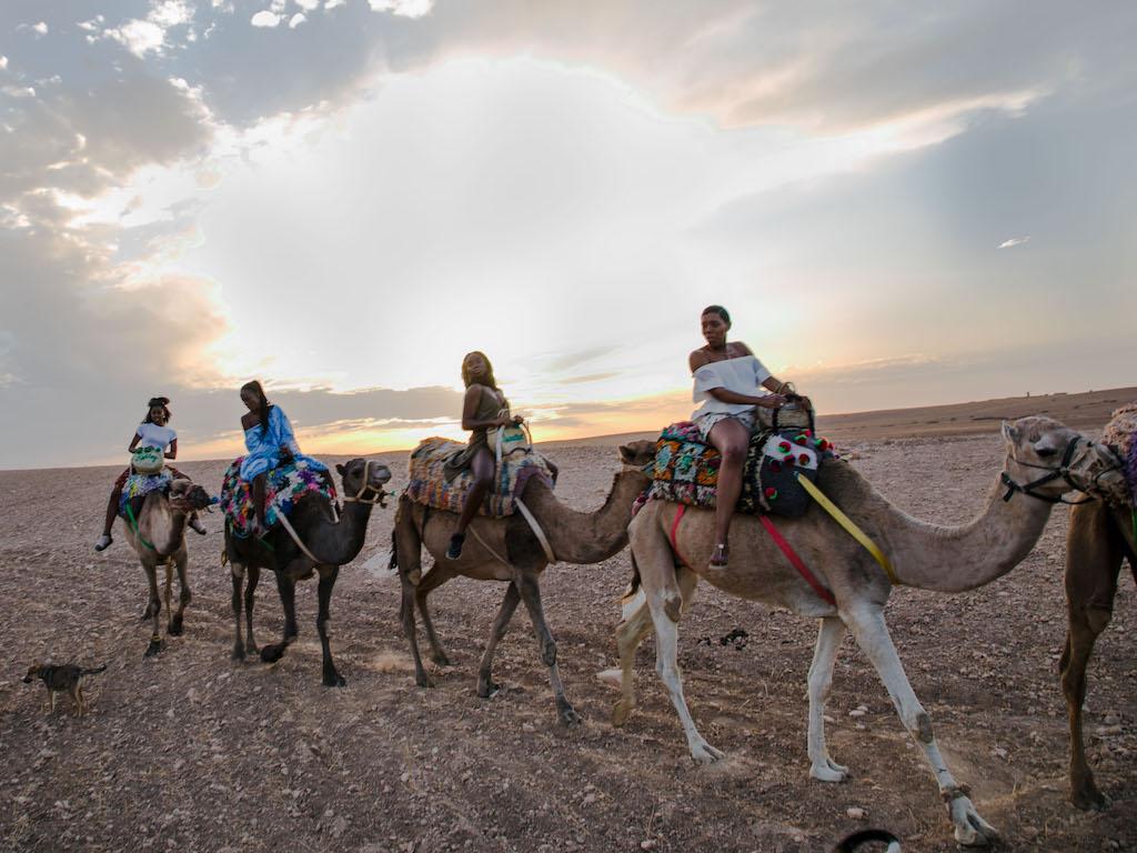 Marrakech-Camel-Ride-44.jpg