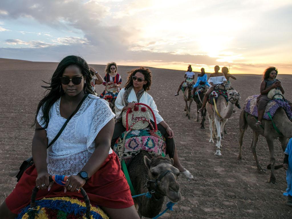 Marrakech-Camel-Ride-47.jpg