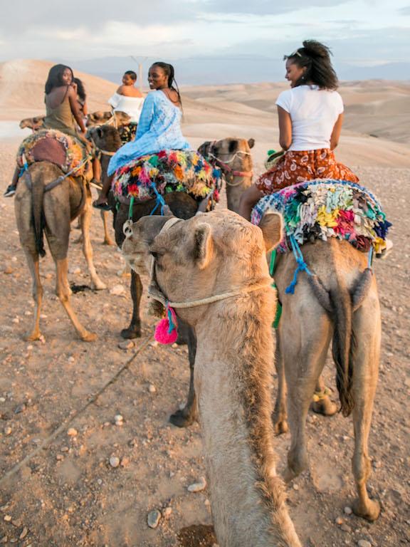 Marrakech-Camel-Ride-55.jpg