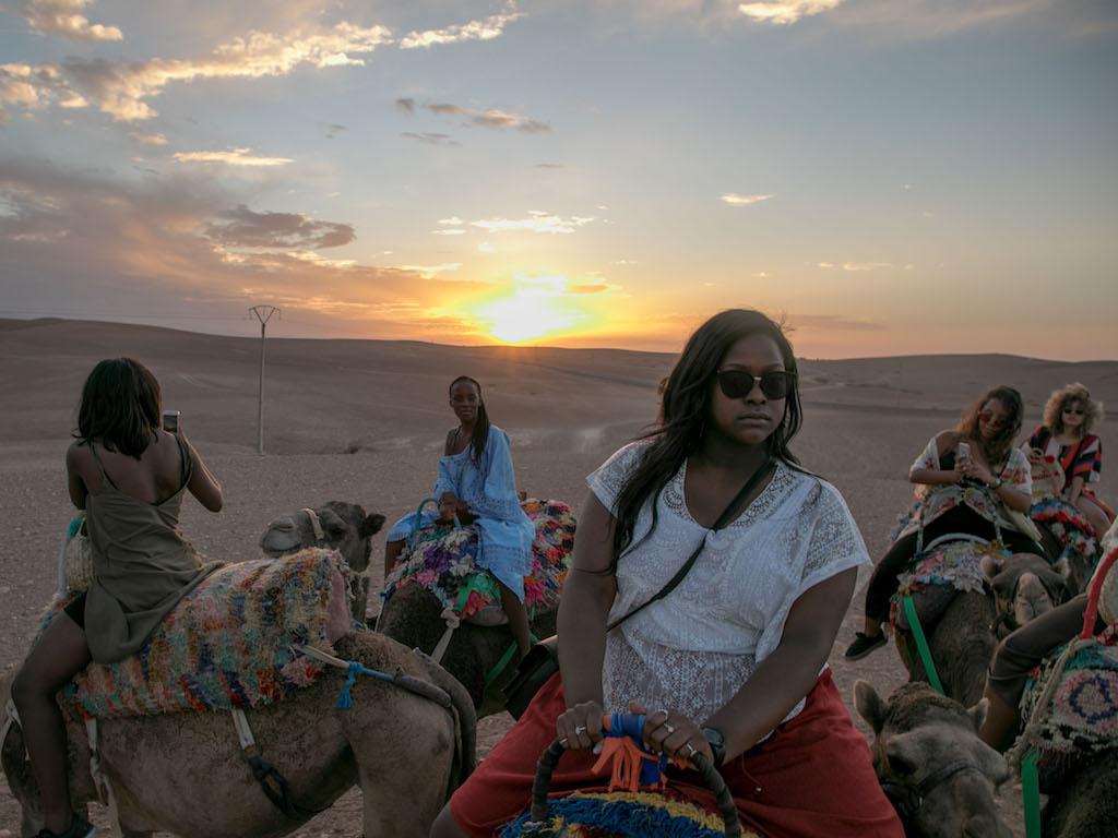 Marrakech-Camel-Ride-59.jpg