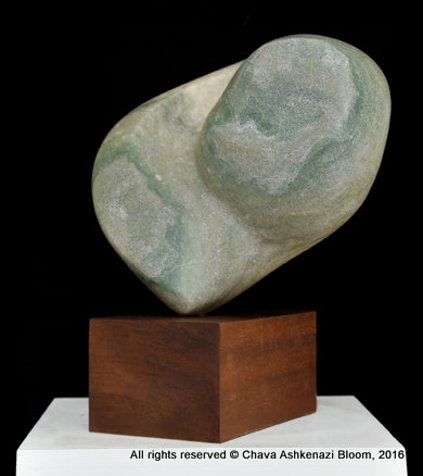 LR S Untitled Green Stone FINAL.jpg