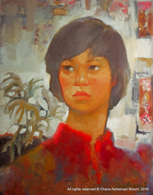 P Asian Girl in Red.jpg