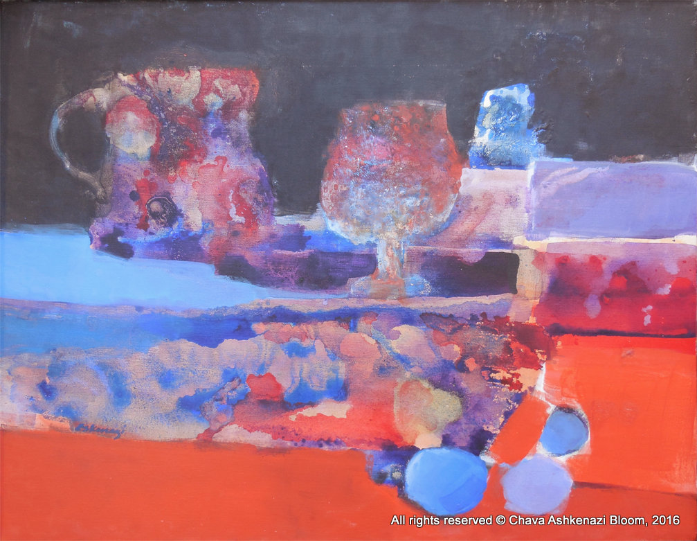 LR P Still Life in Red and Blue FINAL.jpg