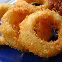 Old Fashioned Onion Rings.jpg