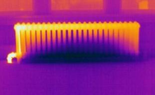 chilly_bottom-clogged_radiator