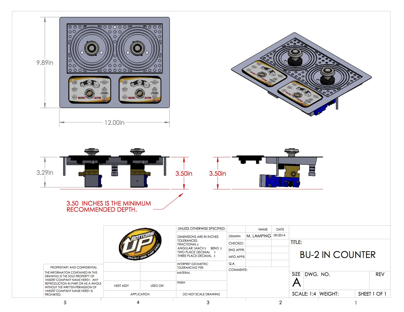 BU-2IC.jpg