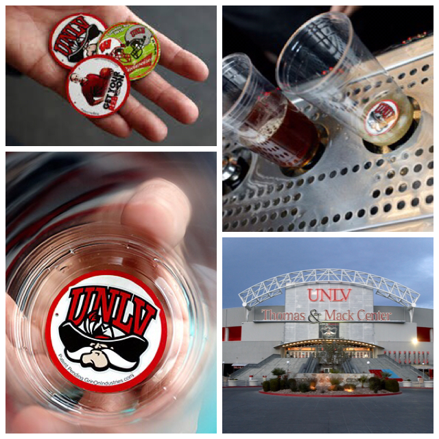 UNLV Thomas Mack Center Collage.jpeg