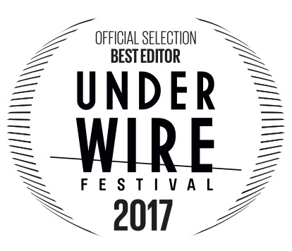 UWlaurels_2017_officialselection_black_BestEditor.jpg