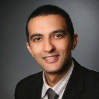 Faical Allou, Travel Insight Business Development Manager