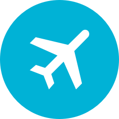 Flights API