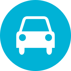 Car Hire API