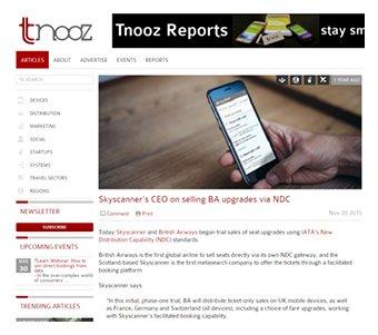 In_The_News_TilesTnooz.jpg
