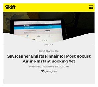 In_The_News_TilesSkift.jpg