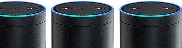 Skyscanner integrates with Amazon Echo