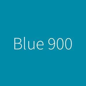 RGB (0,140,168) HEX #008CA8