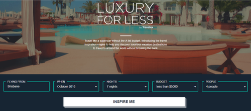 rsz_travelex_luxury_for_less.png