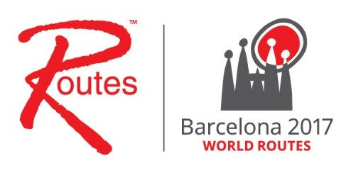 World Routes Barcelona 2017