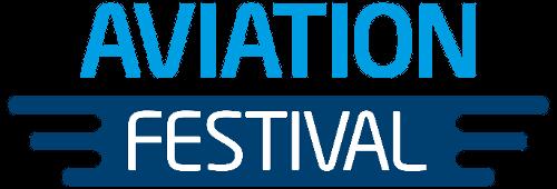 Aviation Festival