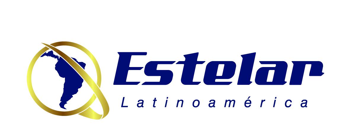 Logo_Estelar.jpg
