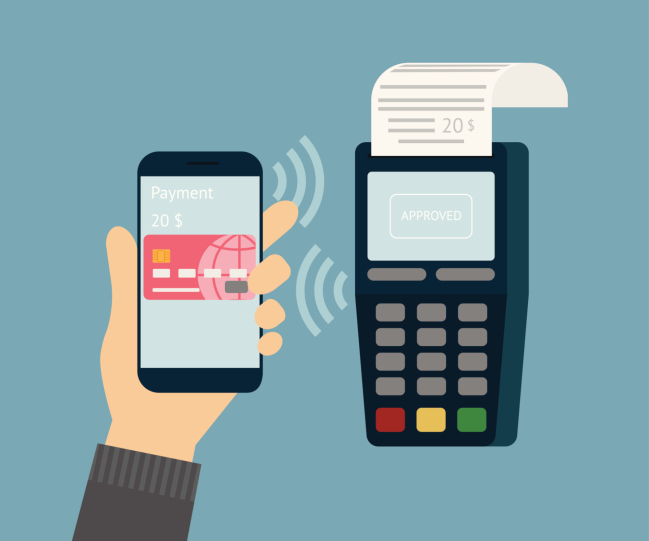 mobile-payments.jpg