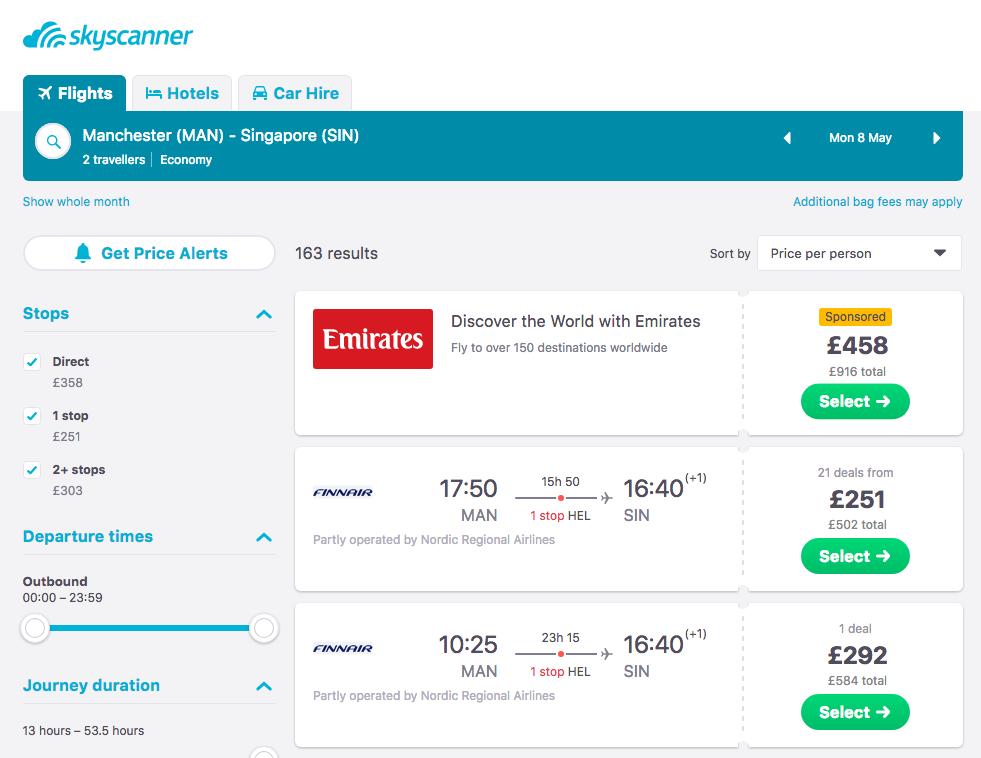 Emirates_UK_Inline_Global.png