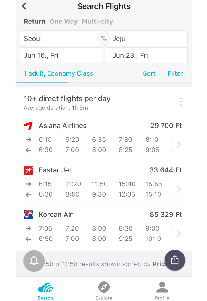 flight search widget.jpg