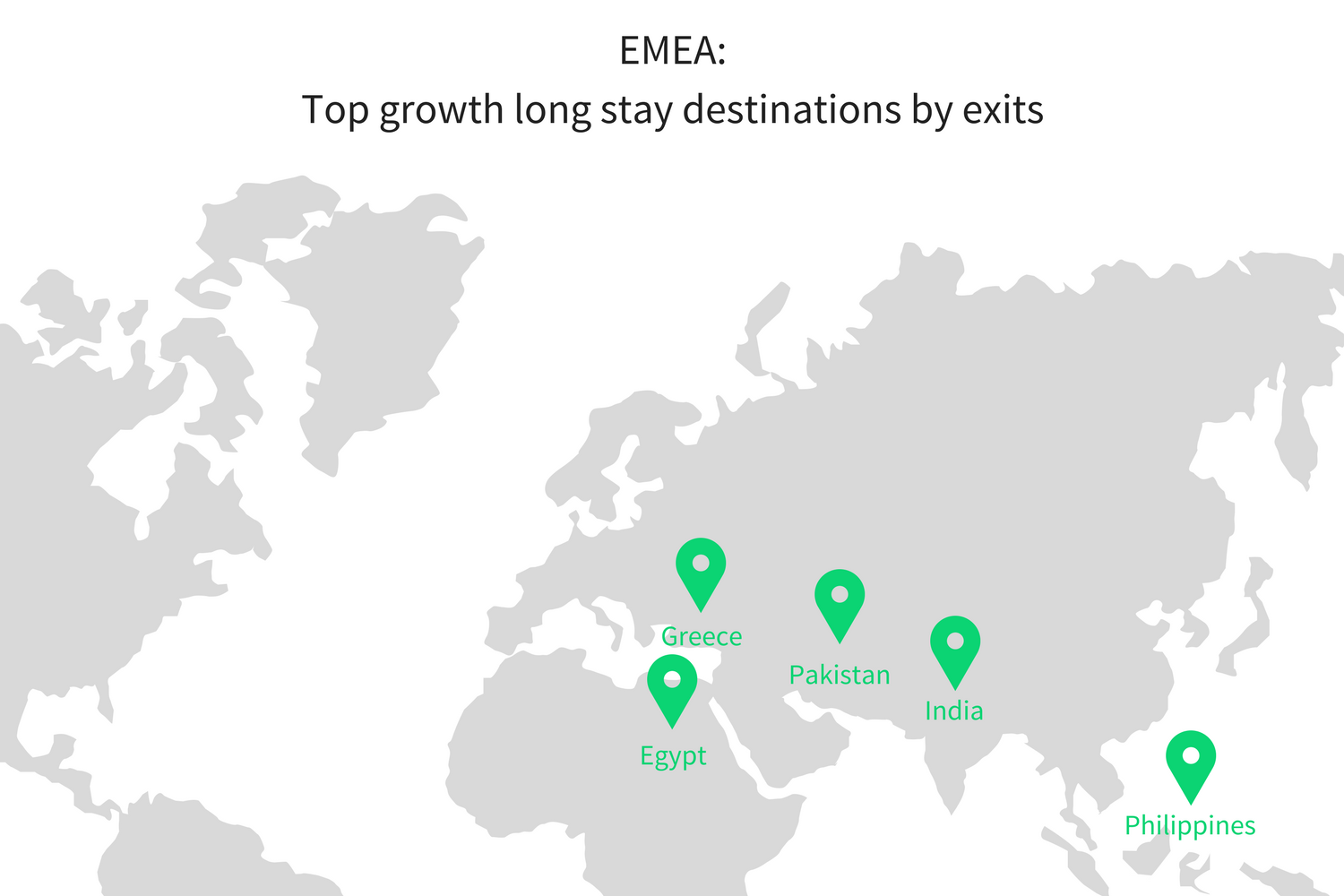 What we know about travel in 2017 EMEA (10).png