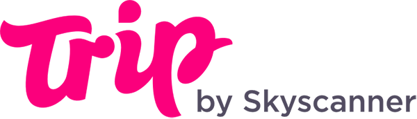 logo_600 (002).png