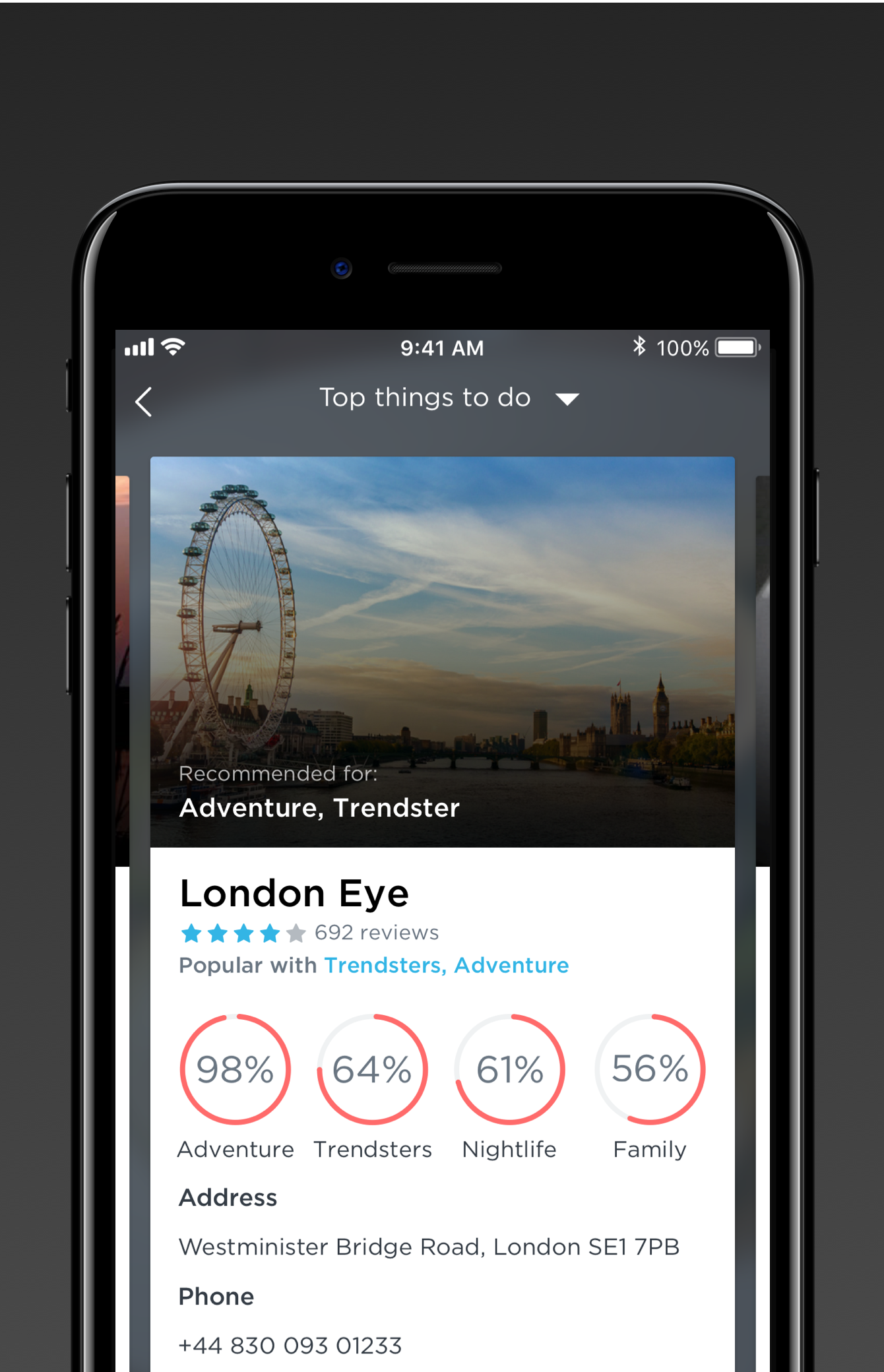 A2_TopicPage_LondonEye.png