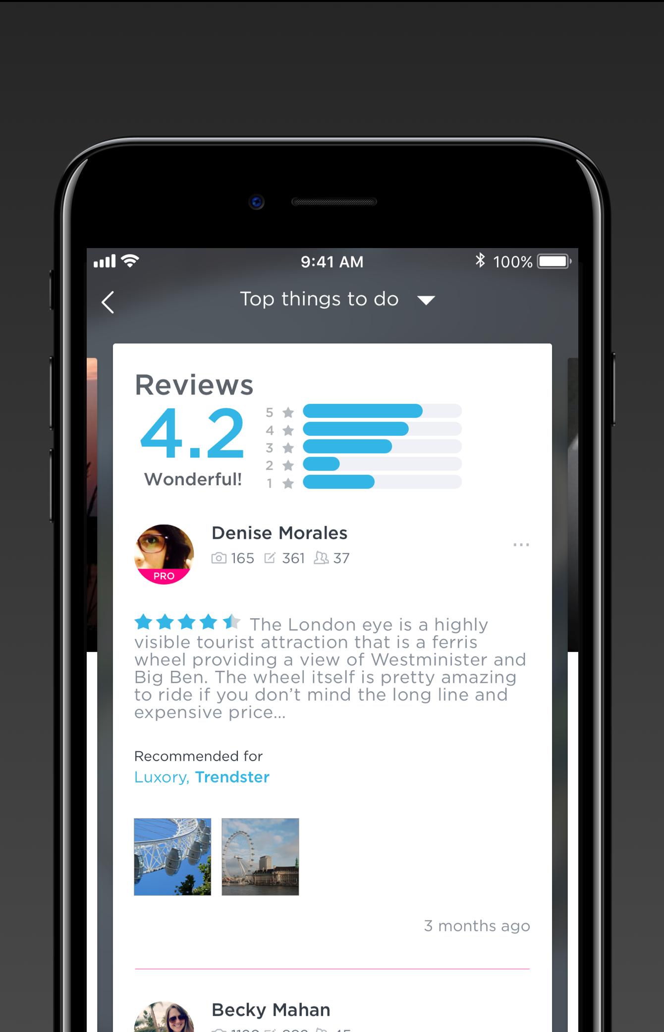 A3_TopicPage_LondonEye_Reviews.png
