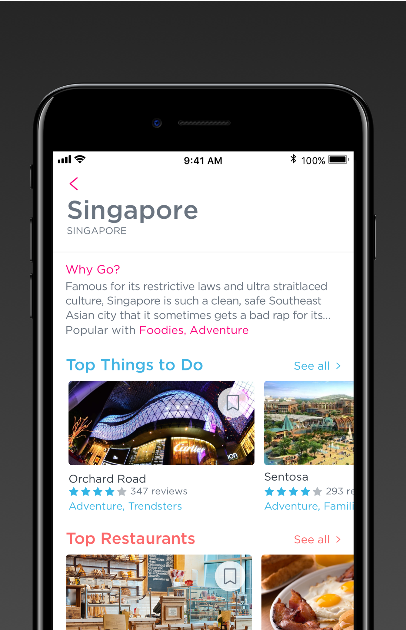 A4_CityPage_Singapore.png