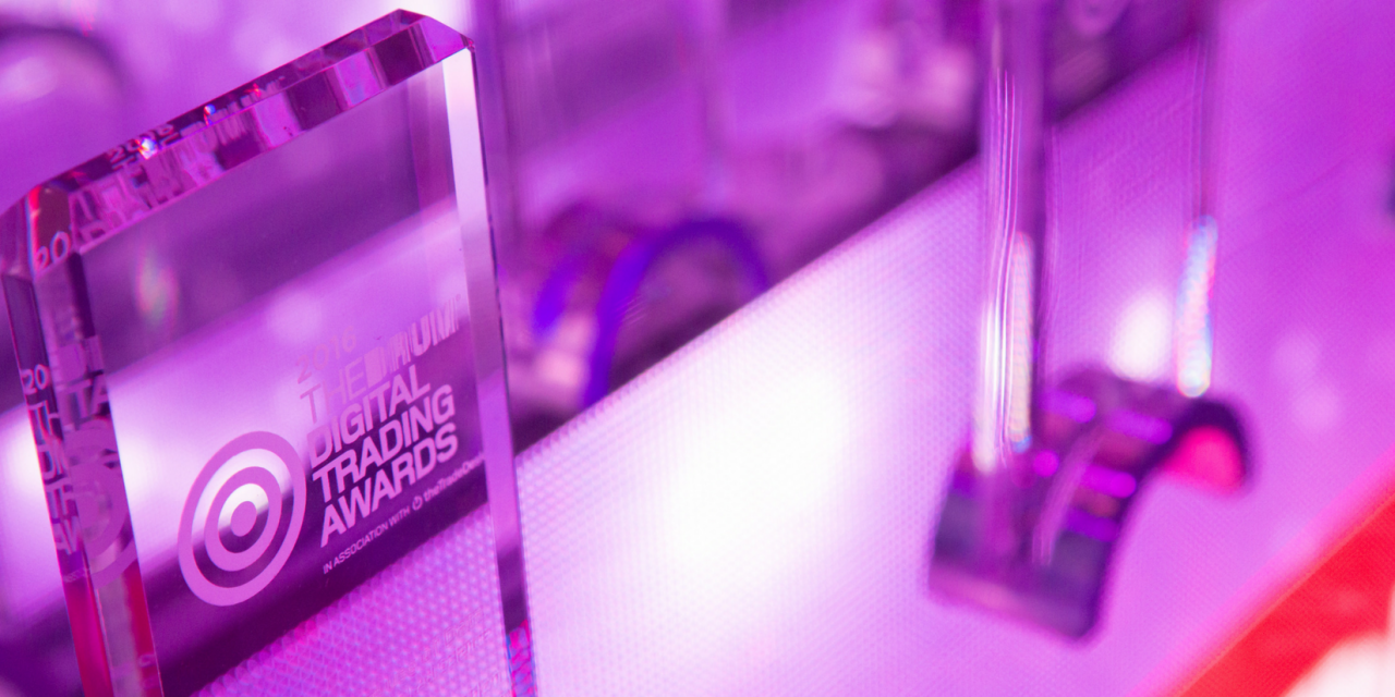 Skyscanner dynamic native ads win 'Best Sell Side Innovation' at The Drum Digital Trading Awards