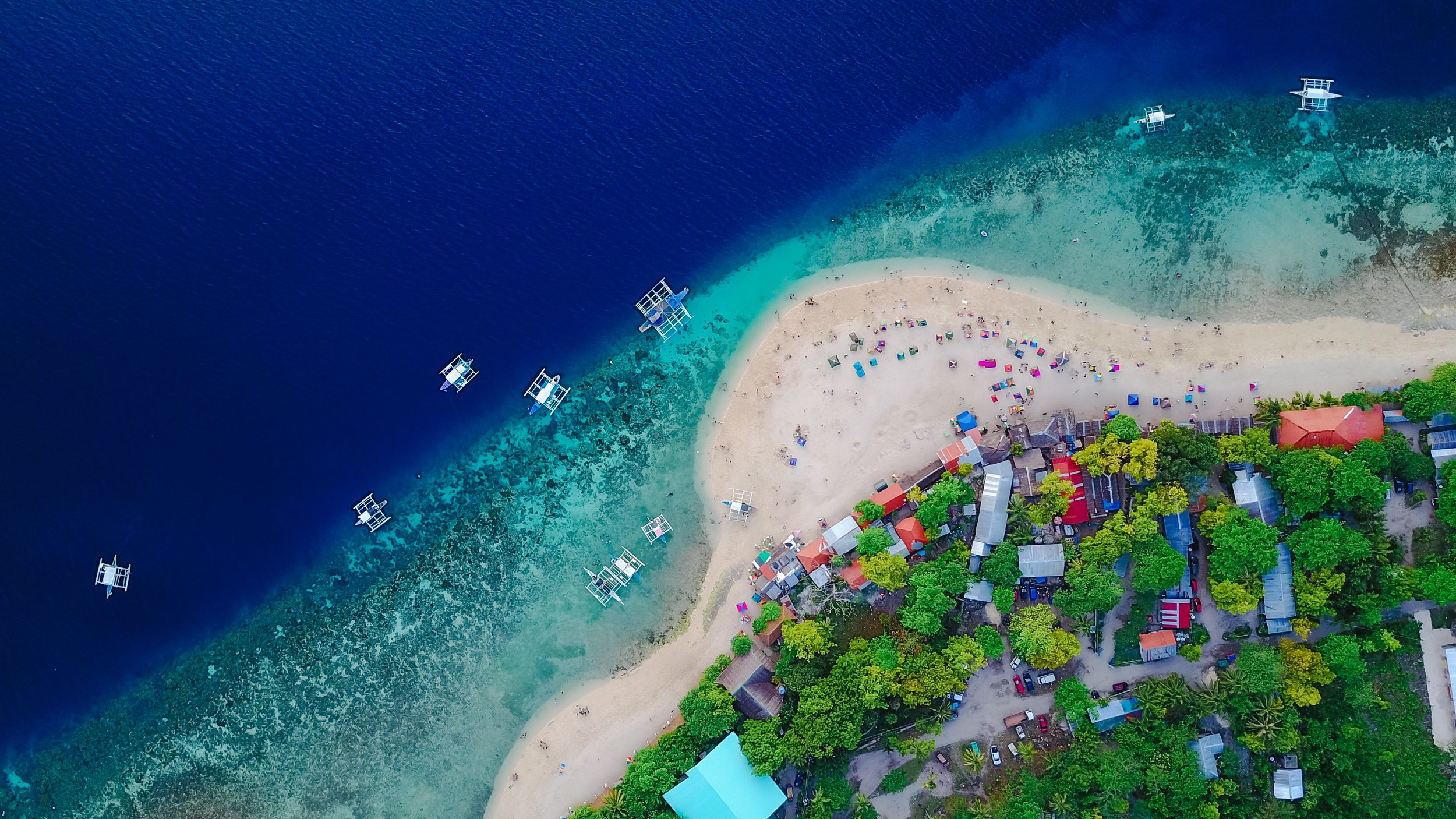 Travel Trends: Insights from the first half of 2018