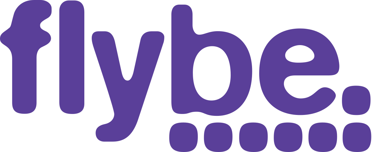Flybe_TTA2018.png