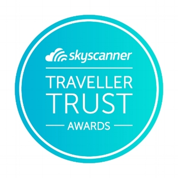PG-3046 TRAVELLER TRUST_logo pack_RGB_Awards_round badge.jpg