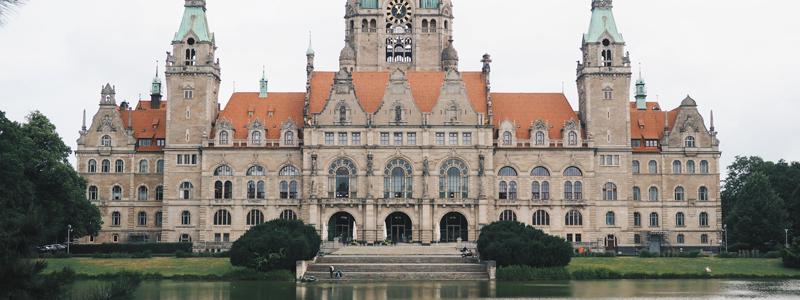 Hannover.jpg