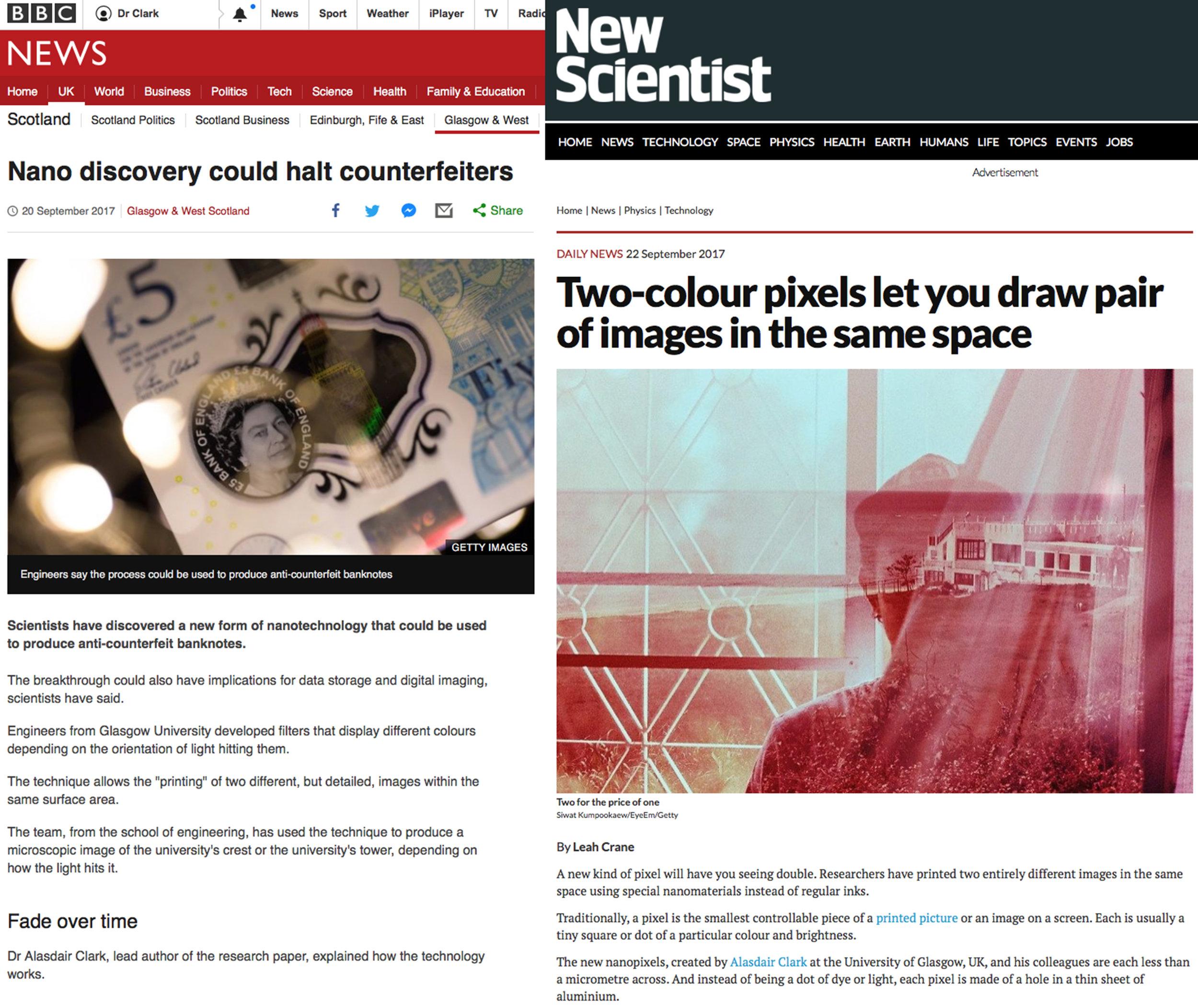 Press coverage jpg for website.jpg