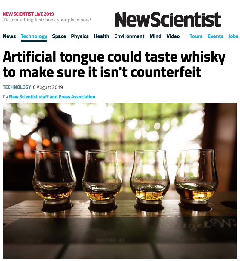 New Scientist.png