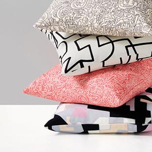 cushions.jpeg