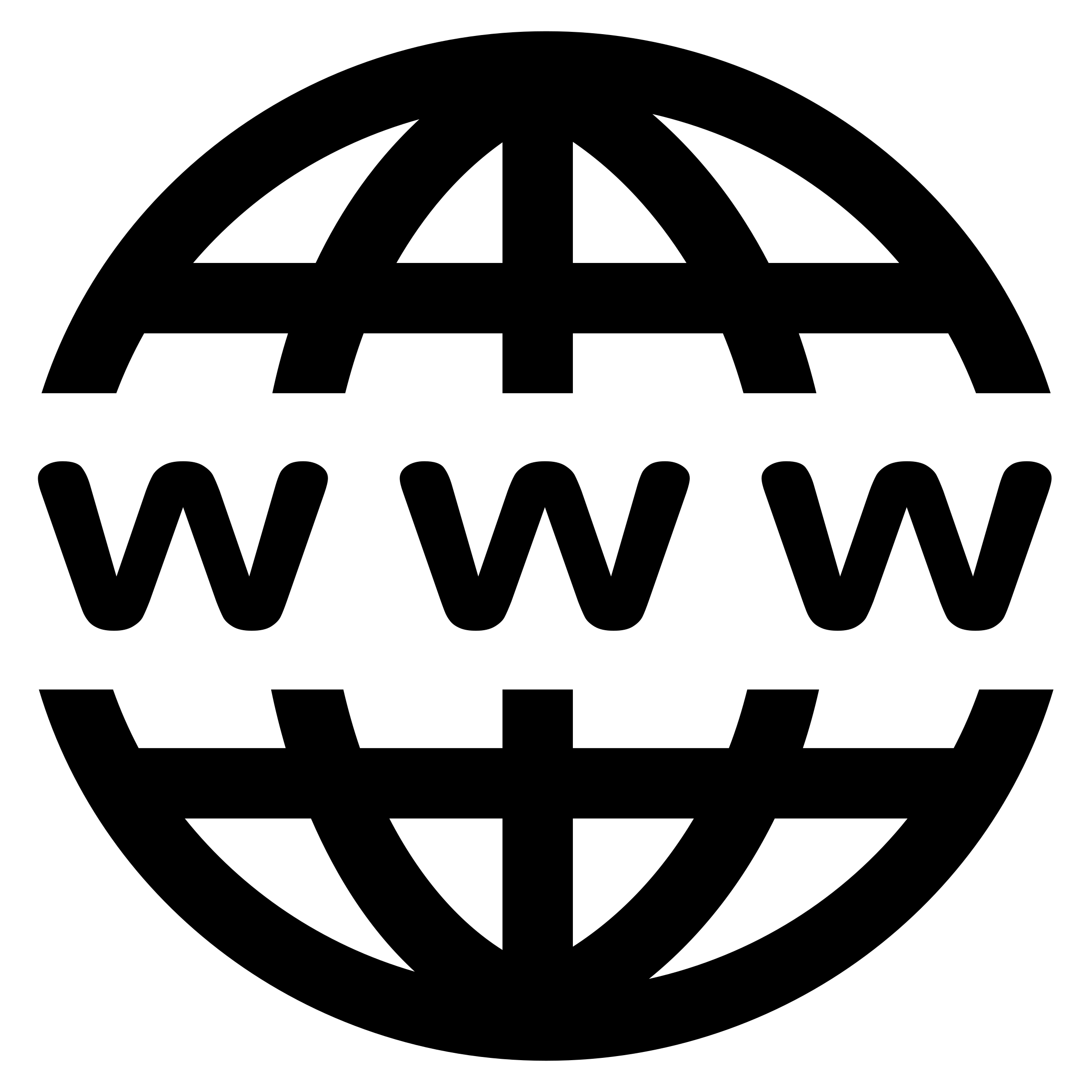 black-www-icon-17.png
